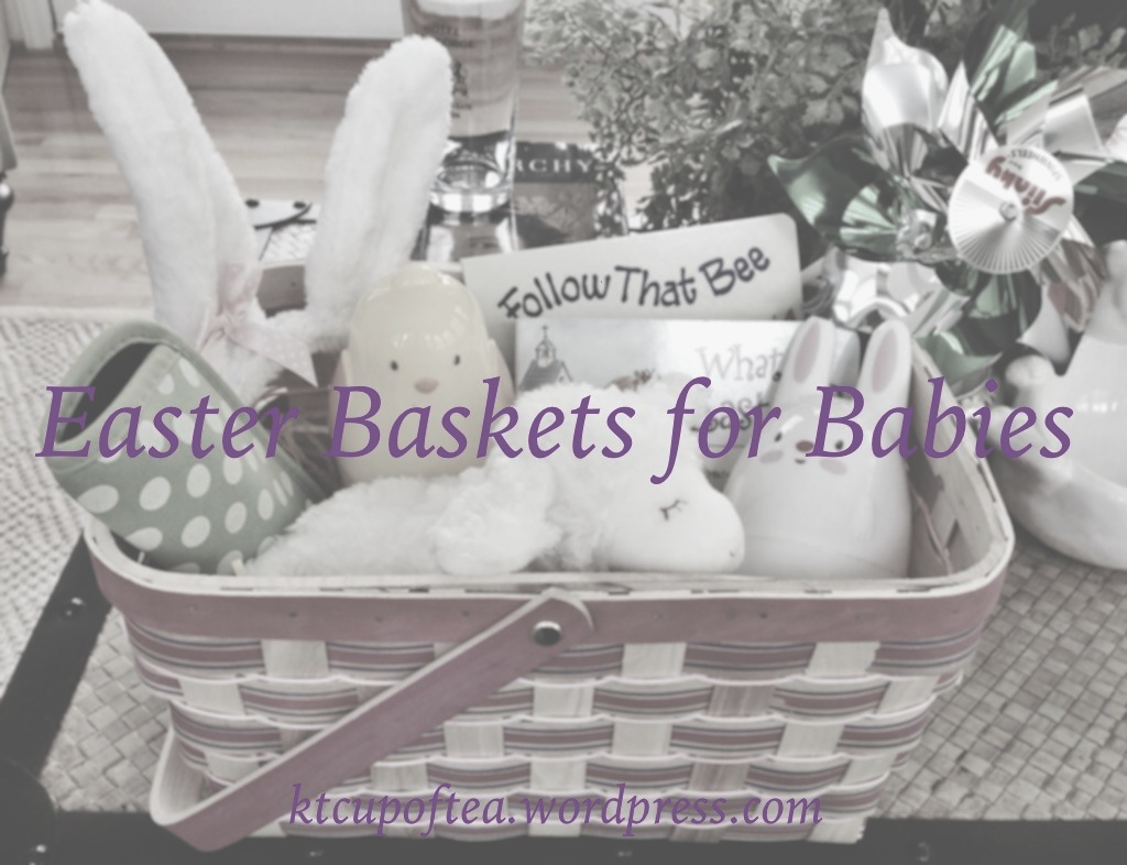 EasterBasketforBabies