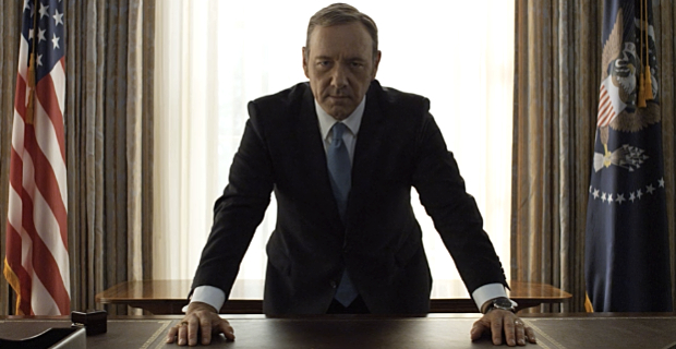 Kevin-Spacey-in-House-of-Cards-Season-2-Chapter-26