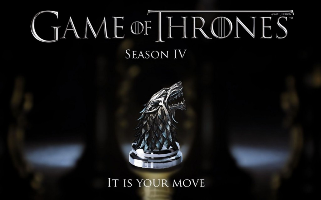 Game-Of-Thrones-Season-4-HD-Wallpaper