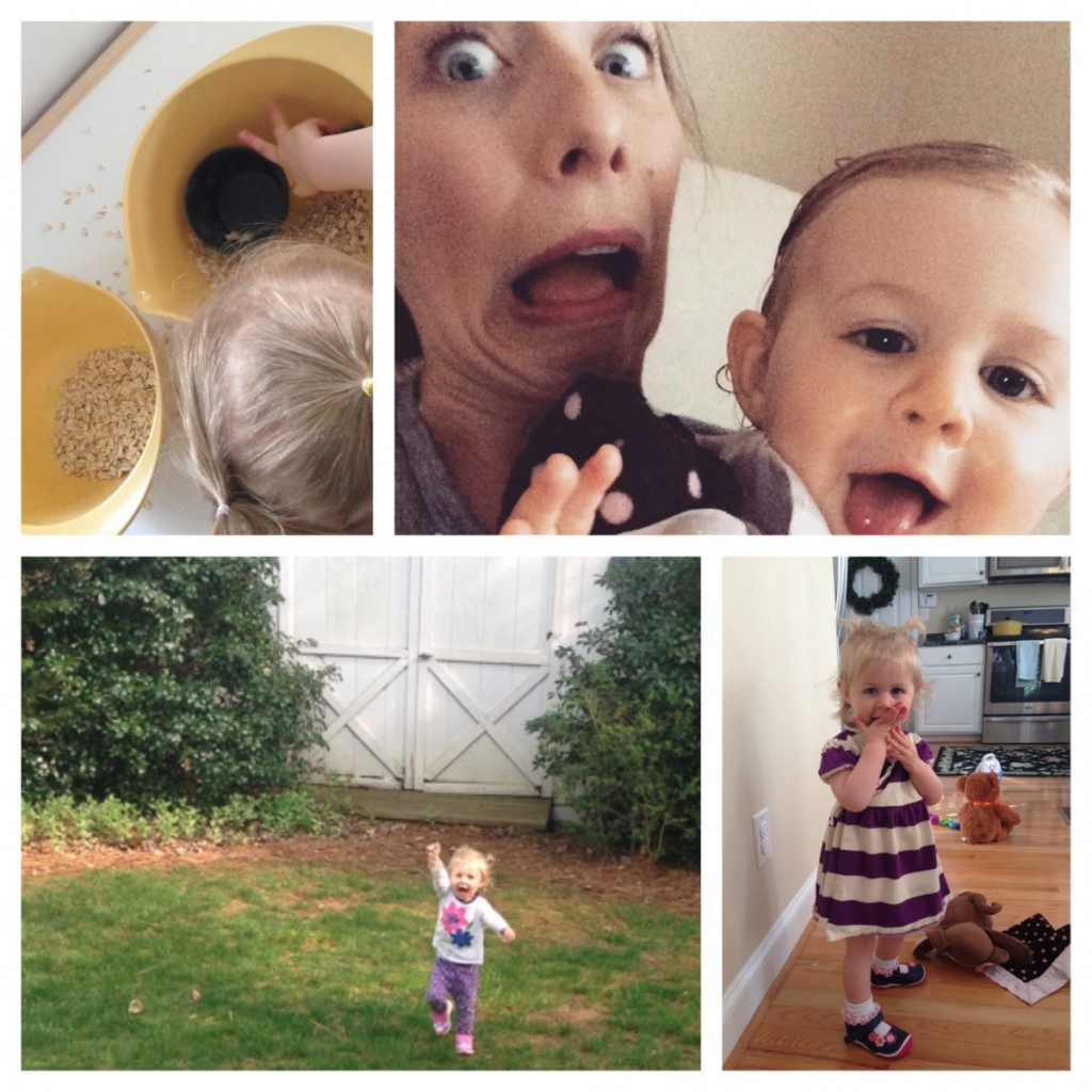Latest favorite instagram photos on the Cup of Tea blog