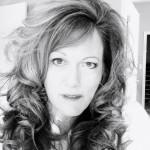 Sheryl at How to Make A Life Blog