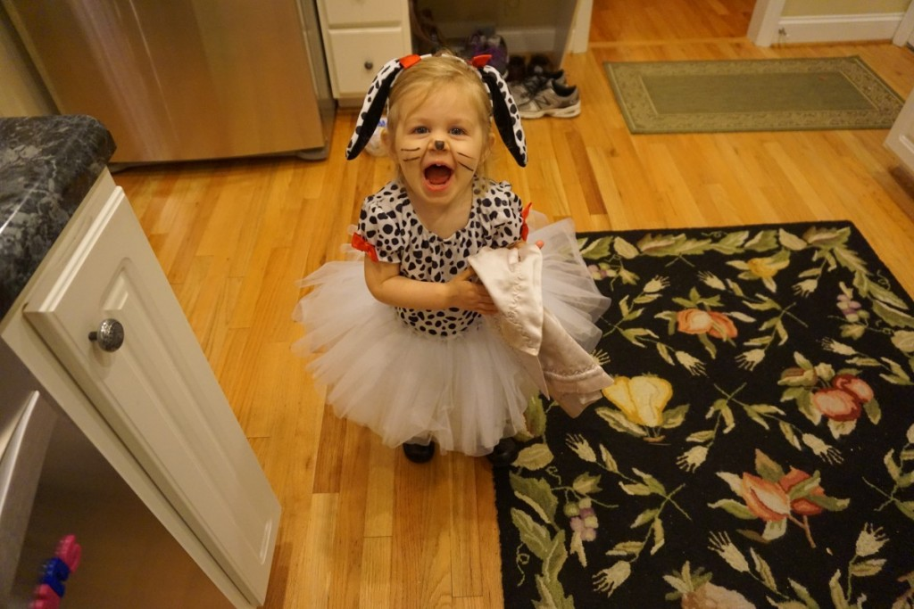 Halloween 2015 Recap on the Cup of Tea blog!