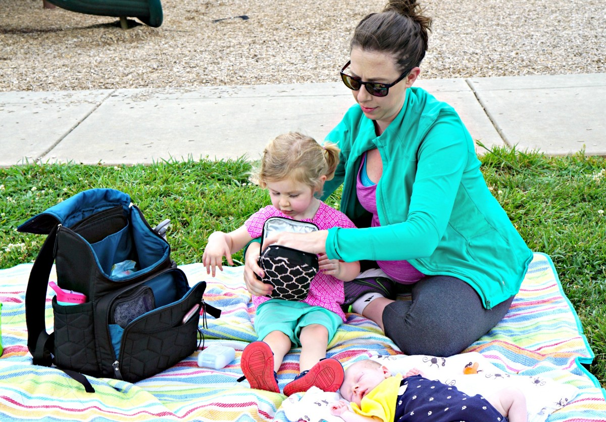 Buying the Best diaper bag backpack