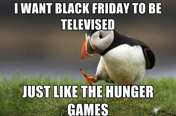 i-want-to-see-black-friday-televised