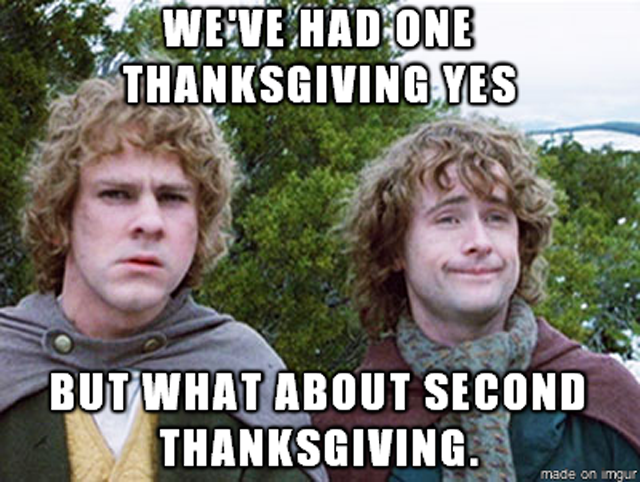 thanksgiving-meme-13