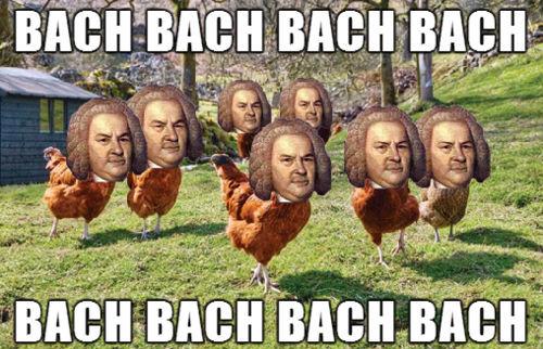 thanksgiving-meme-bach-bach-bach1