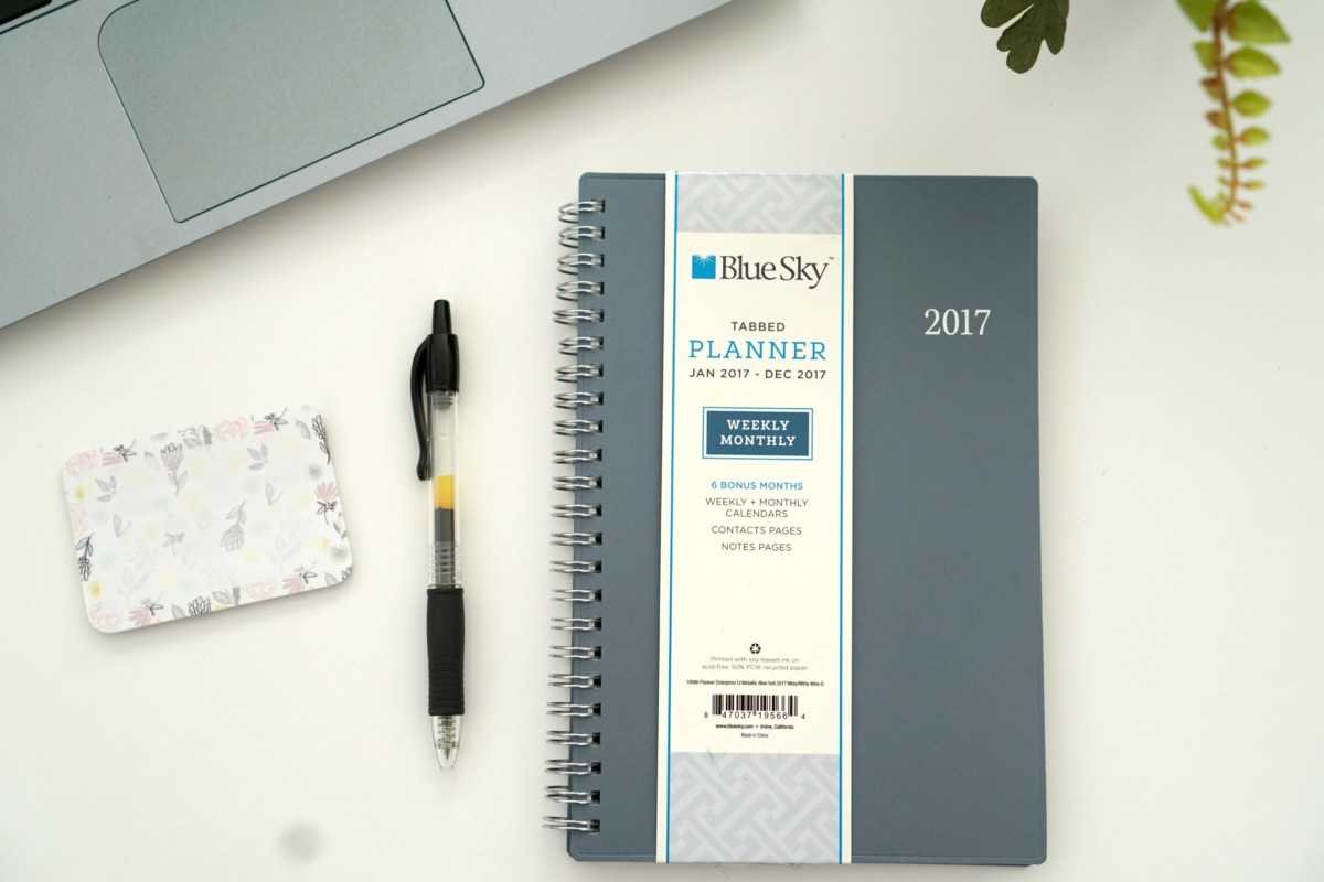 hack a planner